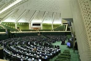 وعدههای انتخاباتی برای آذربایجانغربی تعبیر میشود؟