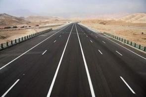 روند احداث آزادراه تبریز به ماکو تسریع شود