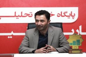 جذب بیش از 500 نفر در شرکت مشاوران سبز کار آفرینی استان