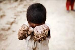افزایش کودکان کار، تهدیدی جدی برای جامعه