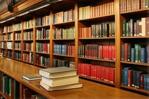 نقش مغفول کتابخانهها در توسعه فرهنگی روستاها