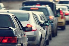 کلاف ترافیک ارومیه با تکسرنشینی پیچیدهتر میشود