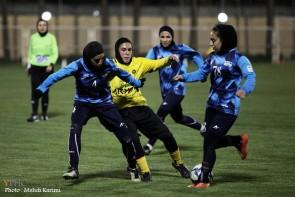 ادامه شکستهای سریالی همیاری آذربایجان غربی