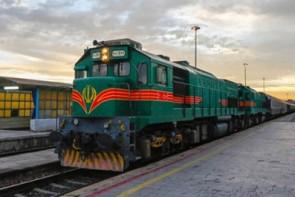 افزایش قیمت بلیت براساس نوع قطار اعمال شده است