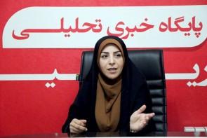 کتابخانههای عمومی در سراسر استان بازگشایی شد