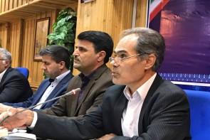 راهاندازی سرویس FTTH در 7 شهر استان در سال جاری