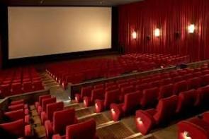 سینماهای آذربایجانغربی در فقر مطلق به سر میبرند