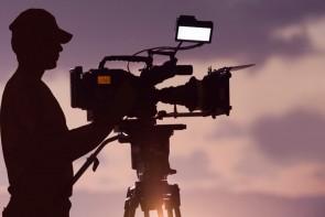 فیلمسازی آذربایجانغربی به کما رفته است