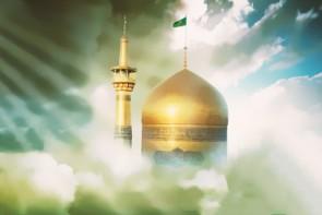 حضرت رضا (ع) عصاره تمام خوبی و مهربانی ها