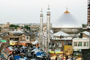 دوم بهمن؛ به عنوان روز فرهنگی ارومیه انتخاب شد