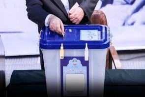 هزینههای مخدوش شده انتخاباتی