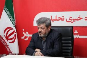 44 درصد امور بیمه در آذربایجانغربی برعهده بیمه ایران است