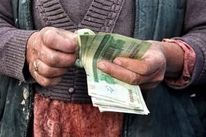 کلاف زندگی کارگری خیال باز شدن ندارد