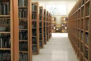 نارضایتی مردم از تعلیق فعالیت برخی از کتابخانه های عمومی شهر به بهانه کرونا