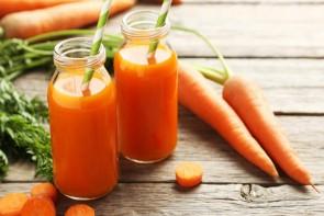 قیمت هویج از موز سبقت گرفت / به کجا چنین شتابان؟