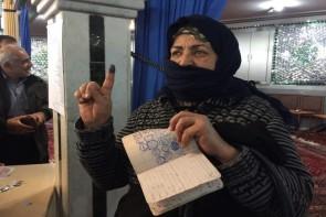 پیشبینی 217 هزار شعبه اخذ رأی در آذربایجانغربی