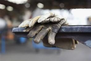 کارگرانی که با کرونا قرارداد بسته اند/ بی انصافی همیشگی در حق کارگران