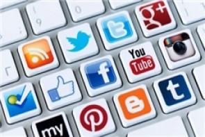 ورود بداخلاقی انتخاباتی به فضای مجازی