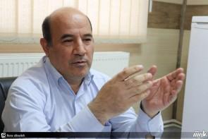 کاهش 48 درصدی فوتشدگان بر اثر غرقشدگی در آذربایجانغربی