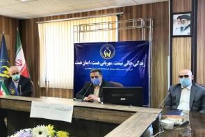 رشد 84 درصدی کمک های مردمی به کمیته امداد استان در سال جاری
