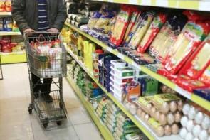 نگرانی مردم از افزایش قیمت ها