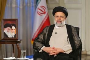رئیسی: پیامبر و اهلبیت(ع) محور و رمز وحدت امت اسلامی هستند