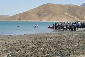 داستان غم انگیز غرق شدن در سدهای آذربایجان غربی/ سهل انگاری هایی که همواره جان می ستانند