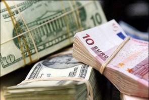 شناسایی و انهدام باند قاچاق ارز در آذربایجانغربی