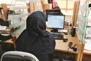 نارضایتی کارمندان از عدم اعمال دورکاری در برخی از ادارات دولتی