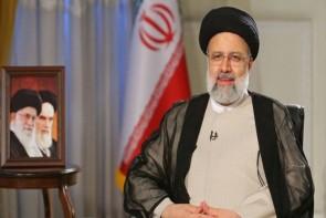 هشتمین رئیس جمهور ایران فردا سوگند یاد میکند