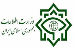 شبکه اراذل و اوباش در خوی توسط سربازان گمنام امام زمان (عج) متلاشی شد