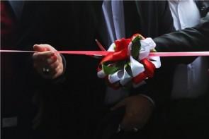 پروژهای ناتمام ارومیه بازهم افتتاح نشد