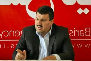 اجرای مرحله اول طرح جهادی بهارستان در 22 روستای آذربایجان غربی