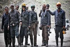 افزایش فاصله دستمزد کارگران با خط فقر