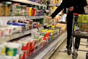 حمایت از حقوق مصرف کنندگان ؛ از شعار تا عمل