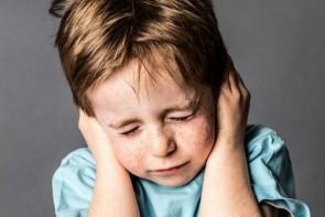 پرخاشگری و ضعف ارتباطی کودکان ، تاثیر روانی کرونا