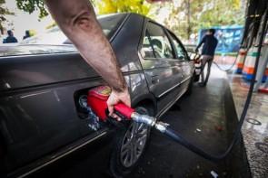 عدم رعایت پروتکلهای بهداشتی در برخی جایگاههای سوخت ارومیه