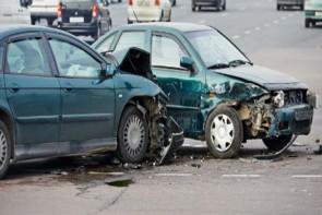 داستان پرتکرار حوادث رانندگی در خیابانهای ارومیه
