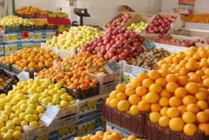 حذف تدریجی میوه از سبد غذایی مردم/ زنگ خطری که باید جدی گرفته شود