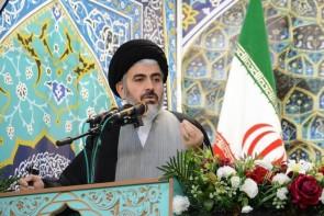 22 بهمن تجلی به رخ کشیدن قدرت ایران اسلامی است