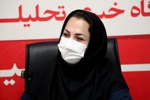 بخش دوم پاسخ مشاور پزشکی به سوالات مخاطبان در حوزه زنان