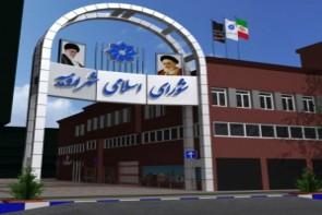 عملکرد شورای شهر ارومیه در کما
