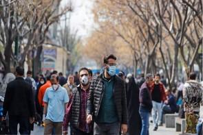 بحران سلامت بیخ گوش آذربایجان غربی