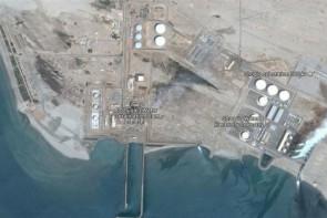 جزئیات جدید از انتقال آب دریای عمان| آبرسانی به ۱۷ استان در افق بلندمدت / قرارگاه سازندگی خاتمالانبیاء عهدهدار اجرای طرح شد