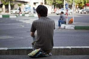 بیکاری،دغدغه ناتمام جوانان