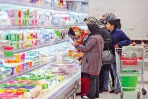 حذف محصولات لبنی از سفره مردم/ خطری جدی که سلامت جامعه را تهدید می کند