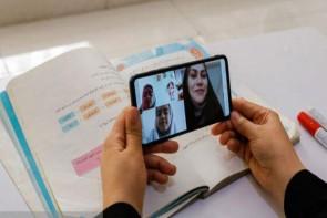 ضرورت توجه معلمان به احساسات دانش آموزان در آموزش آنلاین