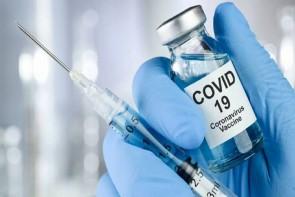 آغاز نوبتدهی واکسیناسیون برای افراد ۱۵ سال به بالا