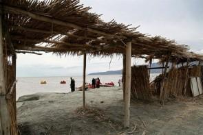ساماندهی سواحل دریاچه ارومیه؛ عاملی برای توسعه صنعت گردشگری در استان