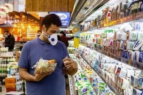 گرانی های لجام گسیخته امنیت غذایی شهروندان را به خطر انداخت / کارد به استخوان مردم رسید